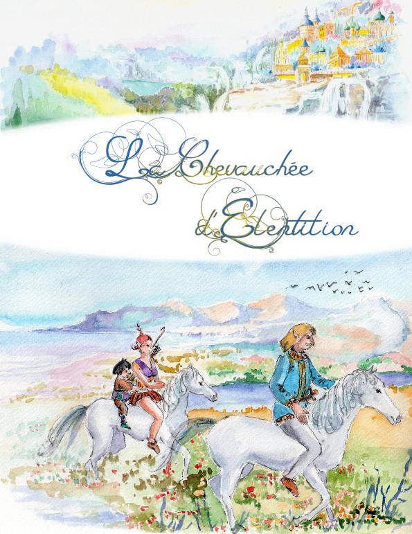 Livres illustrés